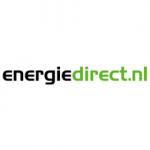 Energie-direct-energie