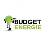 Energie-budget-energie